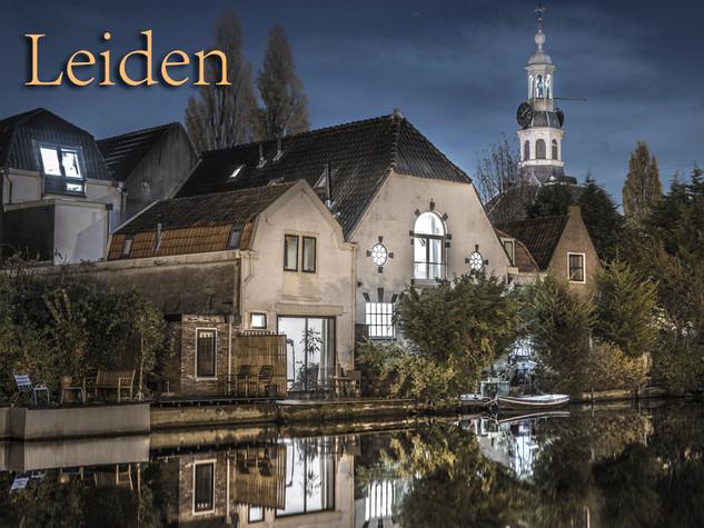077 Leiden