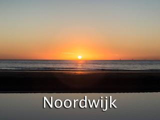 028 Noordwijk