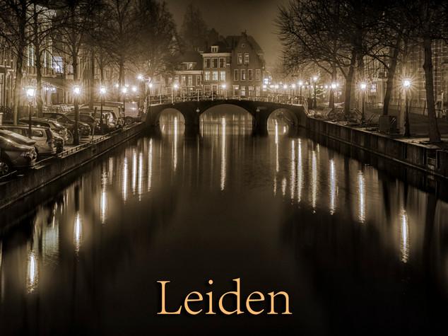 045 Leiden