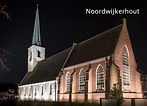 052 Noordwijkerhout.jpg