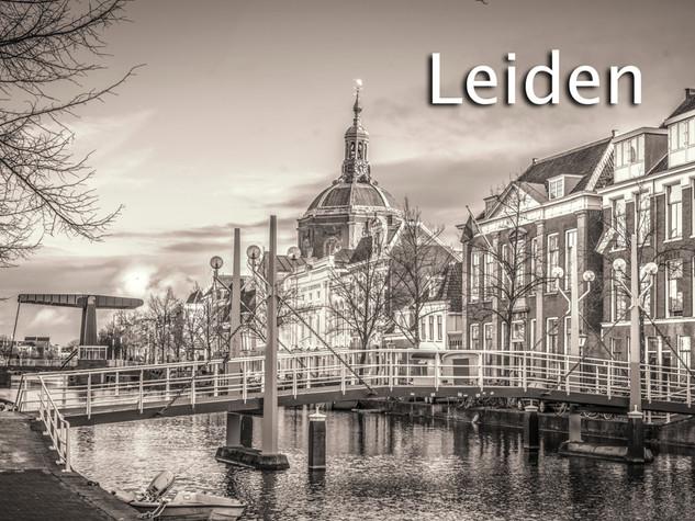 098 Leiden.jpg