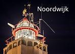 020 Noordwijk.jpg