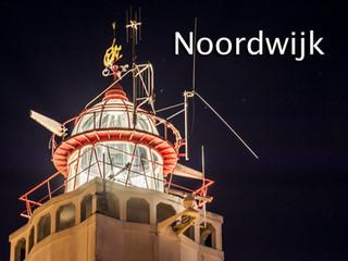 020 Noordwijk