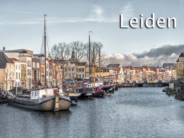 092 Leiden.jpg