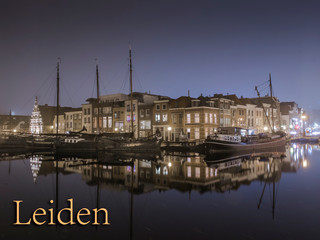 050 Leiden