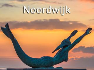 026 Noordwijk