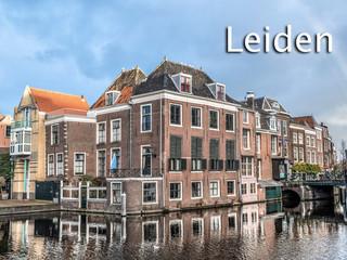 103 Leiden.jpg