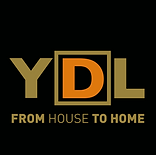 YDL logo new.png