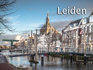099 Leiden.jpg