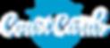 Coastcard-Logo-Letters-Wit.png