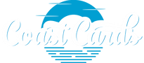 Coastcard-Logo-Letters-Wit.png