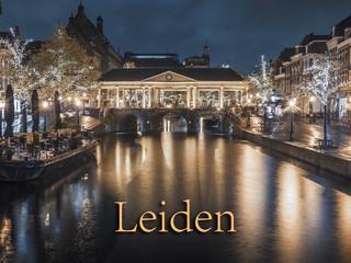 066 Leiden