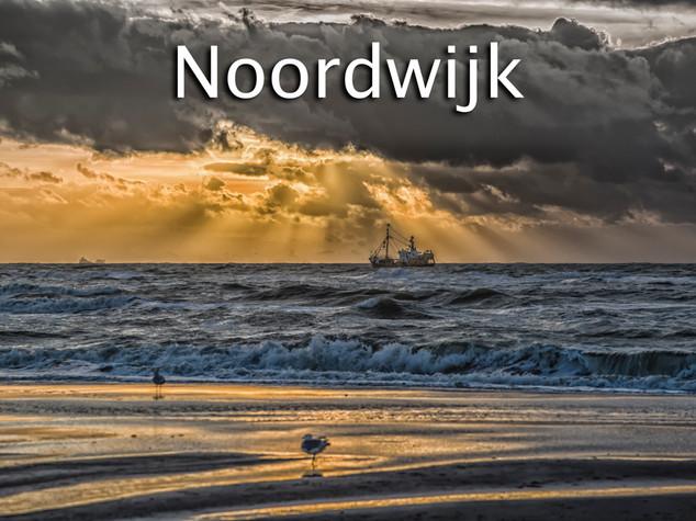 034 Noordwijk