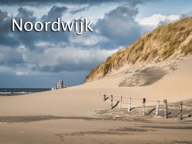 040 Noordwijk