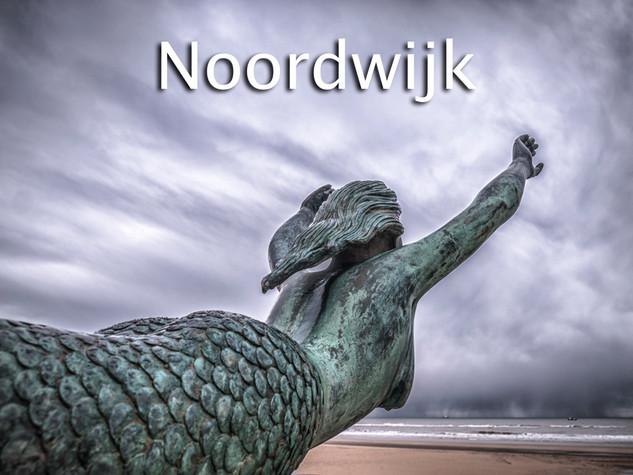 041 Noordwijk