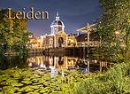 071 Leiden.jpg
