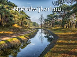 007 Noordwijkerhout