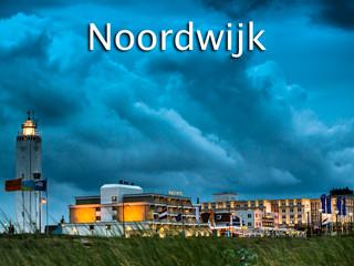 022 Noordwijk