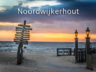 012 Noordwijkerhout