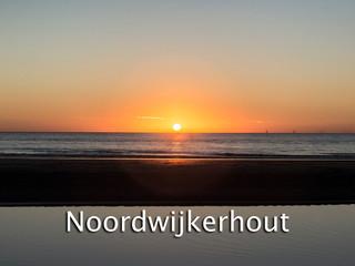 028 Noordwijkerhout