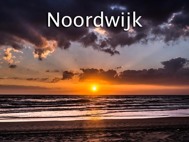 079 Noordwijk