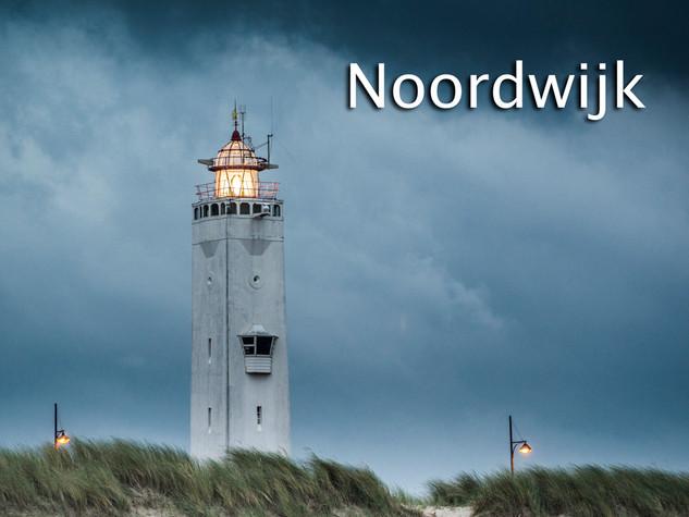 018 Noordwijk