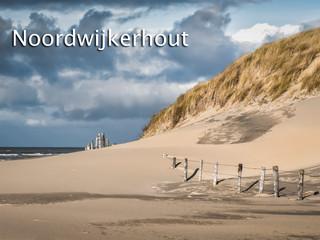 040 Noordwijkerhout