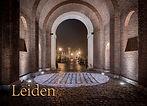 064 Leiden.jpg