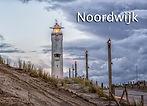 006 Noordwijk.jpg