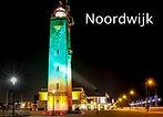 029 Noordwijk.jpg