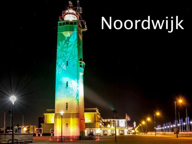 029 Noordwijk
