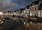 082 Leiden.jpg