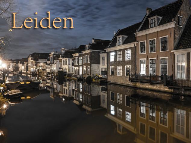 082 Leiden