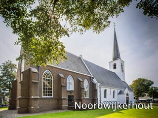 032 Noordwijkerhout