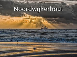 034 Noordwijkerhout
