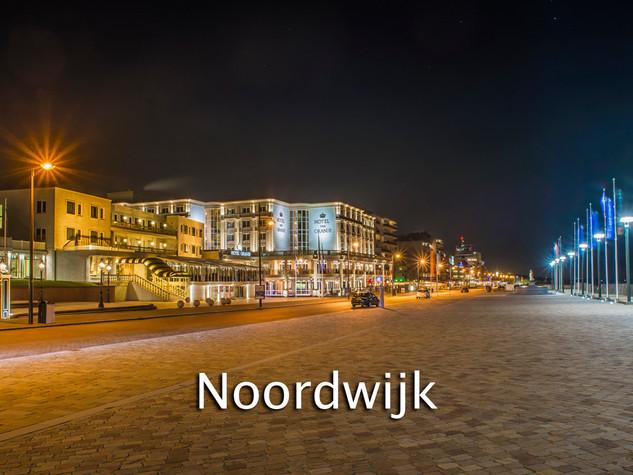019 Noordwijk
