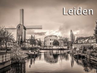 104 Leiden.jpg