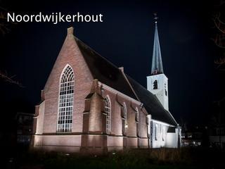 003 Noordwijkerhout