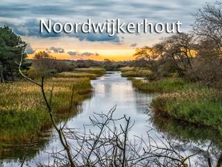 001 Noordwijkerhout