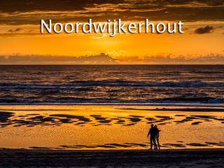 023 Noordwijkerhout
