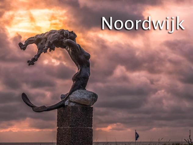 059 Noordwijk
