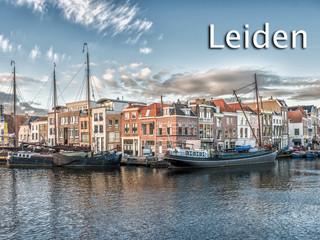 095 Leiden.jpg