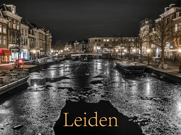 075 Leiden