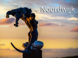 024 Noordwijk