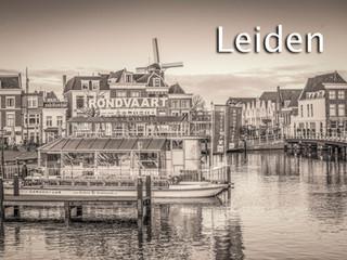 096 Leiden.jpg