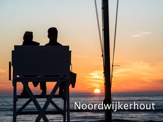 013 Noordwijkerhout