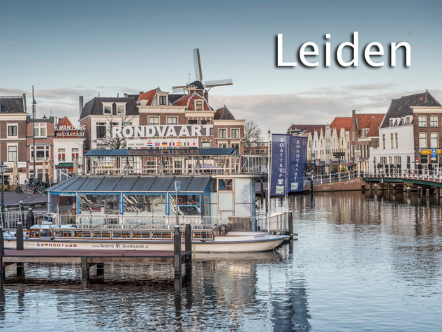 097 Leiden.jpg