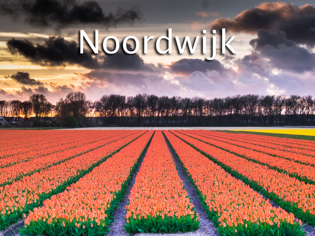060 Noordwijk