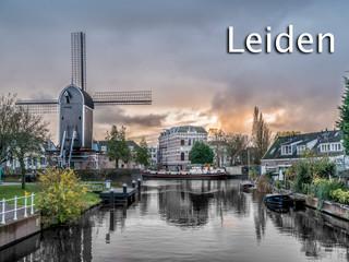 105 Leiden.jpg
