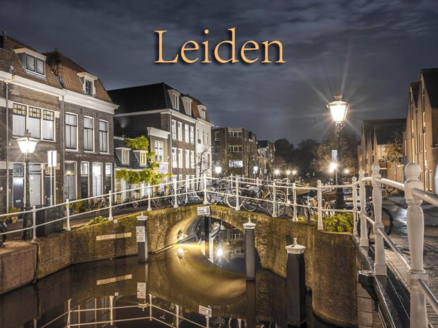074 Leiden